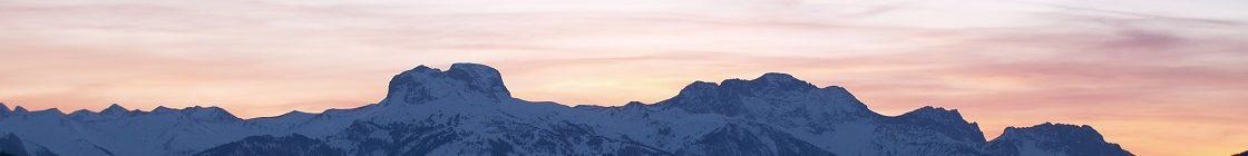 cropped-cropped-neige_71.jpg