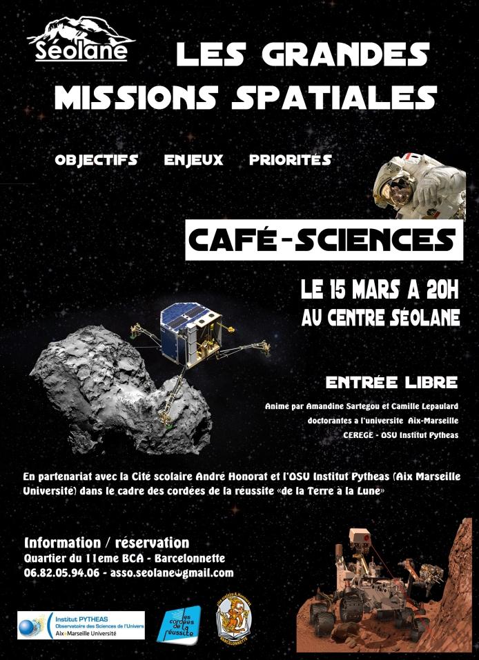20170315_AFFICHE_missions_spaciales