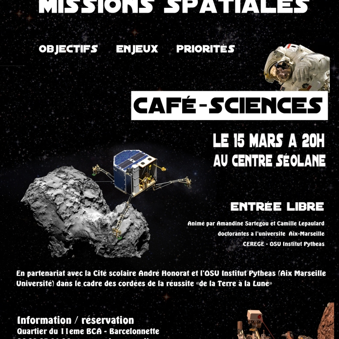20170315_AFFICHE_missions_spaciales
