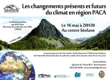 20170412_conference_ChngmtClim_Guiot - Copie