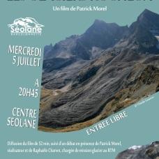 20170701_affiche_conf_glaciers_Vmail