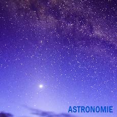 vignette astro (2)