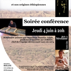 20180604_Affiche_conf_LUCY_V5