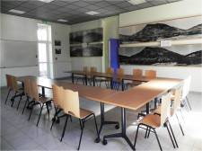 salle de réunion1