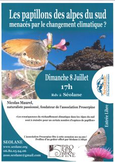 20180703_Affiche_papillons_VF