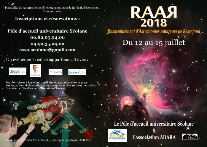 Brochure_RAAR2018 VERSO_V2.jpg