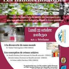 20181018_Affiche_Nanotechnologies
