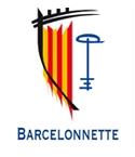 logo barcelo